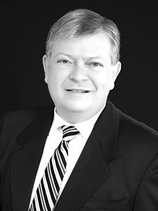 Clarinet Faculty: Mark Bailey, DME